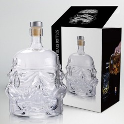 CARAFE STAR WARS - STORM...